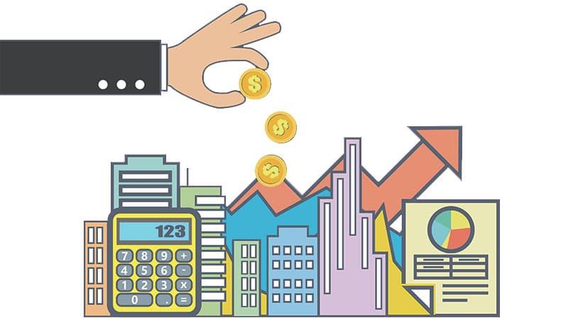 TCA Transconseil, l'assurance des activités nouvelles de la finance
